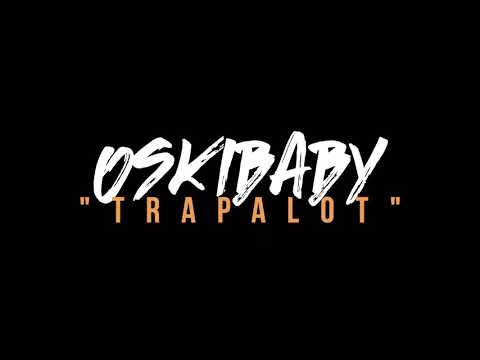 Oski Baby - Trapalot (Official Music Video)