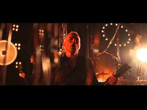 SAMAEL - Luxferre online metal music video by SAMAEL