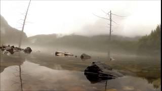 写真スポット長野県上高地大正池