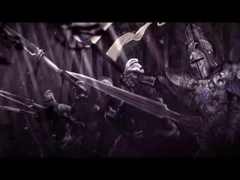 Скачать карту для героев меча и магии 3