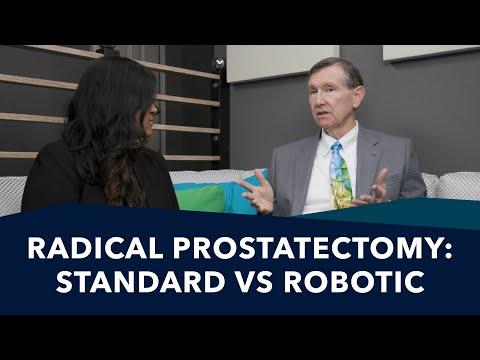 Ülő munka a prostatitis