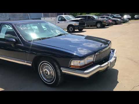1992 buick roadmaster lincoln crum auctions 1992 buick roadmaster lincoln crum