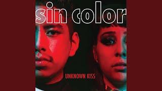 Unknown Kiss