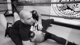 MMA alapok 1.rész