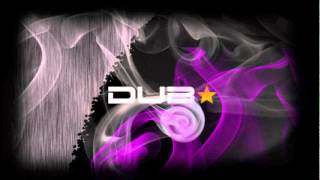 Bat For Lashes   Daniel (Mt Eden Dubstep Remix)