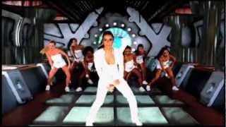 Aaliyah - More Than A Woman video
