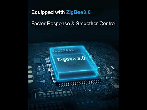 Unboxing Xiaomi Mijia Smart MultiMode Gateway 3 (Gateway V3) Zigbee 3.0 Ecosystem Xiaomi