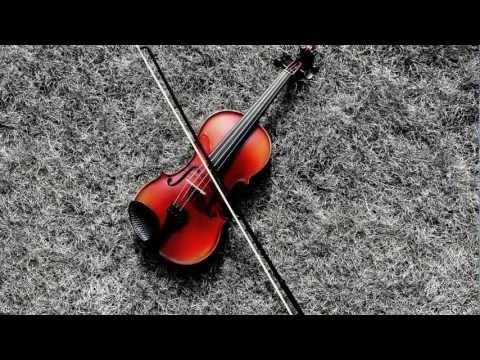 Cantecele - O vioară mică