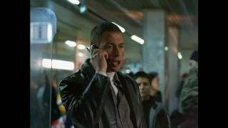 Trailer of Derailed (2002)