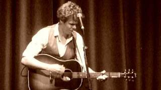 Josh Ritter - Rattling Locks