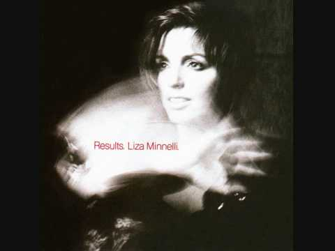 Liza Minnelli- I Can't Say Goodnight.wmv