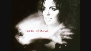 Liza Minnelli- I Can't Say Goodnight.wmv