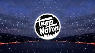 Jetta I'd Love To Change The World Matstubs Remix By Trap Nation