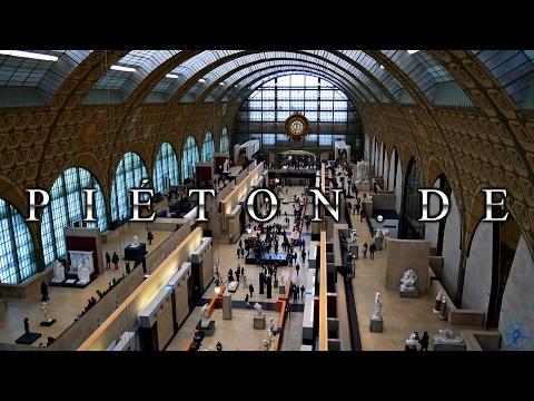 A 1999 TOKEN MEDAILLE SOUVENIR MDP -- 75 007 N°10 MUSEE D'ORSAY PARIS