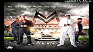 [Money Mafia] Master P - HELL OF A LIFE (We All We Got)