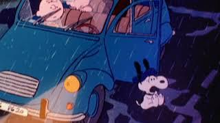 Peanuts: Bon Voyage, Charlie Brown - Trailer | Kholo.pk