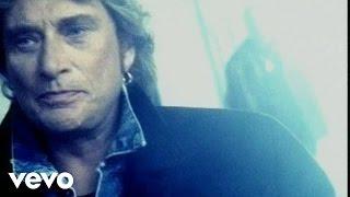 Johnny Hallyday   J'La Croise Tous Les Matins