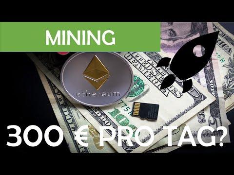 forex trading metatrader 4 wie viel geld können sie mit bitcoin mining 2021 verdienen?