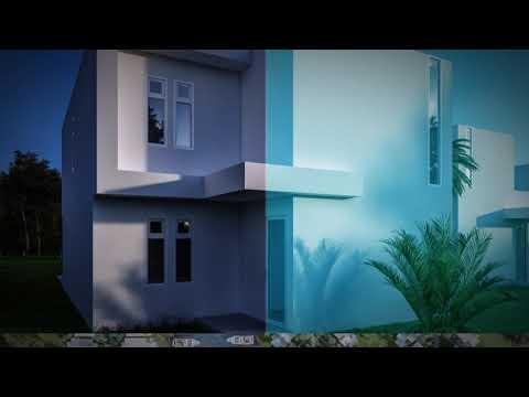 NJOI Trujillo Beach Residences