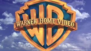 Warner Home Video (1997) (5.1 surround)