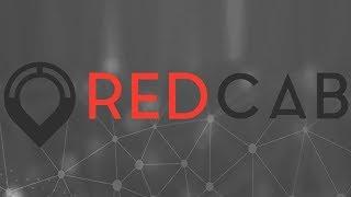RedCab ICO — Такси на блокчейне / Обзор ICO RedCab по-русски
