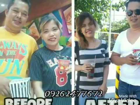 Uminom ng soda araw-araw para pagbaba ng timbang