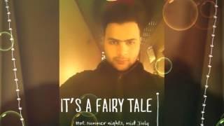 Khaab(Mr.jatt.com )
