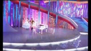 Екатерина Гусева, Гусева и Шифрин