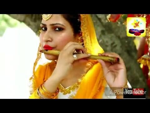 Navratri Songs 2019 Special!!!!Jai Maa Veshnodevi Bhakti Song   Full HD Video Songs   Mandir Pyara