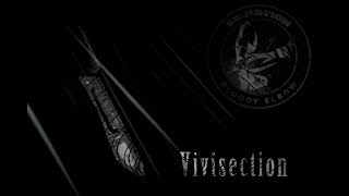 The MMA Vivisection - Invicta FC 27: Kaufman vs. Kianzad picks, odds, & analysis