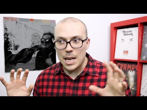 Deafheaven – Ordinary Corrupt Human Love ALBUM REVIEW