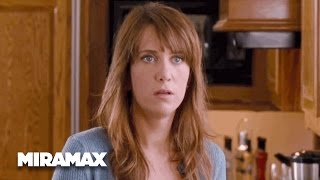 Extract | 'Are You Stupid?' (HD) - Kristen Wiig, Jason Bateman | MIRAMAX