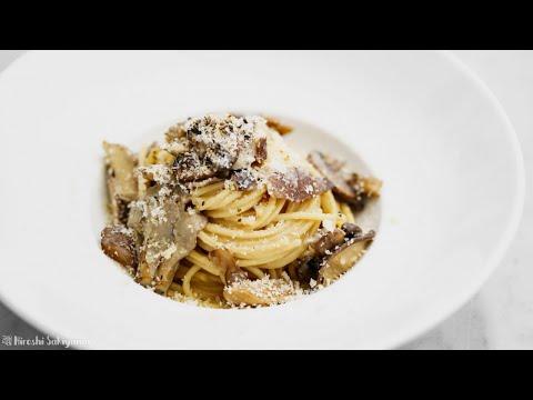 料理動画を作成いたします サイト掲載用やYoutube投稿用に イメージ1