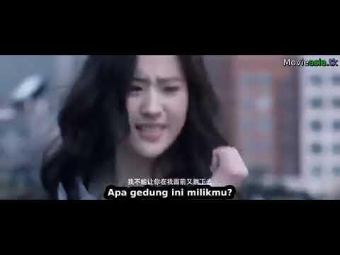Sex film asia ХХХ азиатские