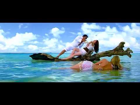 Dil Samundar - Song | Garam Masala (2005)