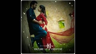 New Dj Mix Whatsapp status Video Hindi Song Remix |love status remix status 2019) remix status 2019