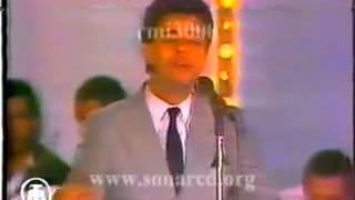 تحميل اغاني مدحت صالح حفله كل المواعيد & ليلة من البوم ح اتكلم MP3