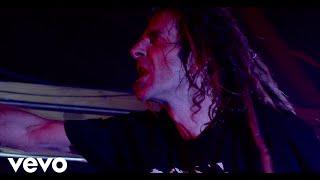 Lamb of God - Redneck (Live from House of Vans Chicago)