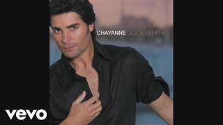 Chayanne - Atado A Tu Amor (Album Version) (Audio)