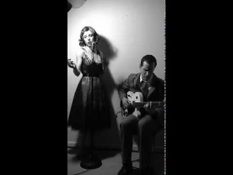 Bygone Love Songs (medley)