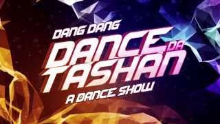 Silsila Ye Chaahat Ka | Devdas | Dance Performance Step2Step Dance Studio