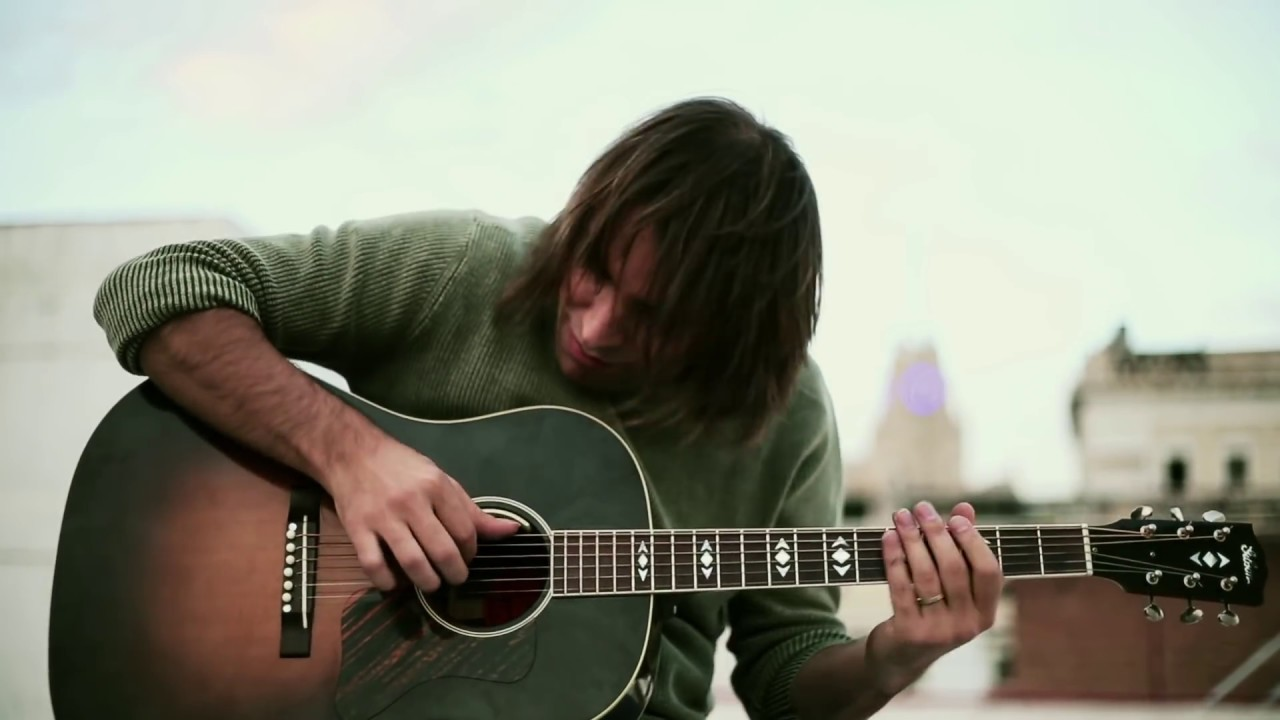 Another One Bites the Dust | QUEEN | Miguel Rivera Solo Guitar Arrangement