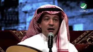 Talal Salama ... Ahla Al Nisaa - Jalsa   طلال سلامة ... أحلى النساء - جلسه