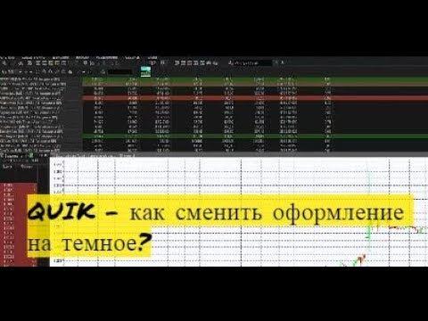 Антон белозеров опционы