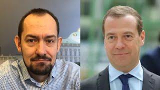 Привет Зеленскому из Кремля: чем Украина будет заправлять т@нки?