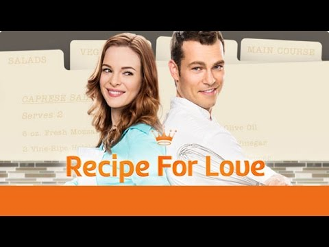 Recipe for Love online