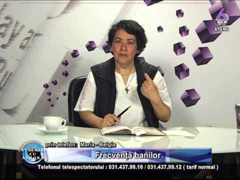 Fete căsătorite din Drobeta Turnu Severin care cauta barbati din Iași