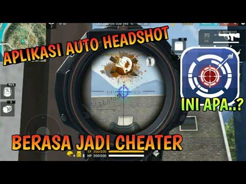 mp4 Auto Headshot Apk, download Auto Headshot Apk video klip Auto Headshot Apk