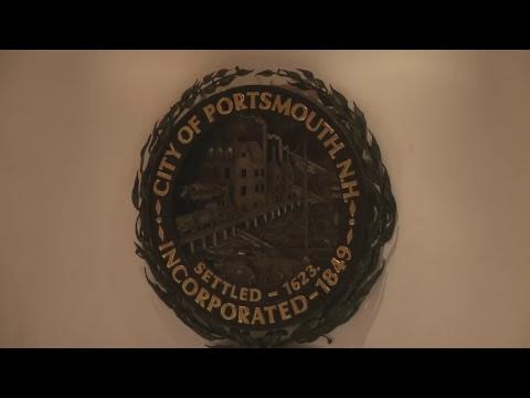 City Council 11.1.18
