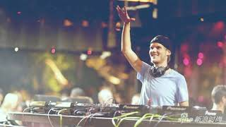 Avicii - Enough Is Enough (Don't Give Up On Us)  [AVICII FOREVER ◢◤]